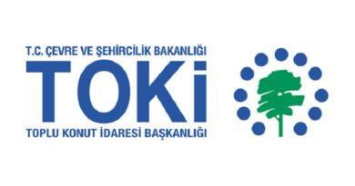 Çevre ve Şehircilik Bakanlığı Toplu Konut İdaresi Başkanlığı